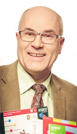 Karl-Heinz Kaiser