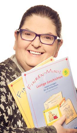 Birgit Kobbe