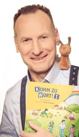 Peter Krikau