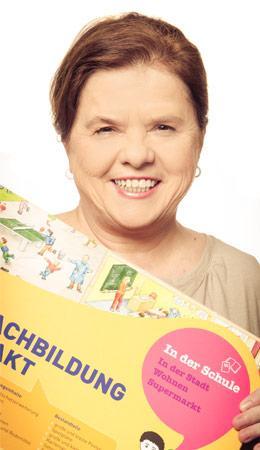 Anneliese Meyer