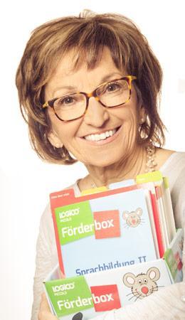 Dorothea Wassler