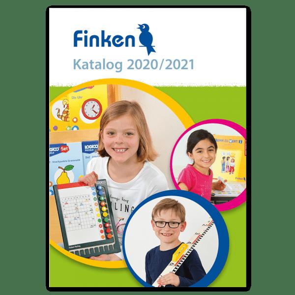 Katalog 2020/2021