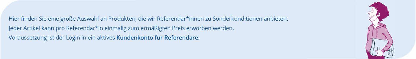 Banner_Ref_Sonderkonditionen
