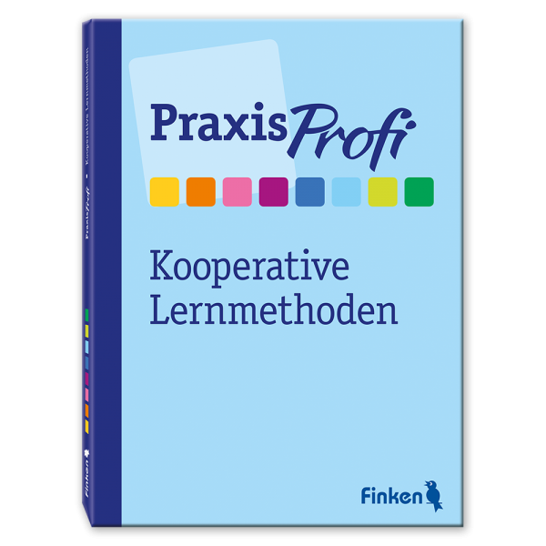 PraxisProfi – Kooperative Lernmethoden