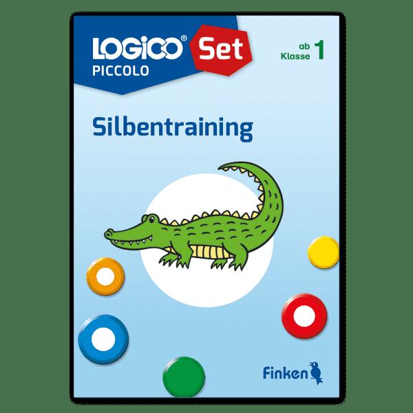 Silbentraining