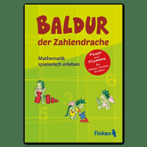 "Prospekt ""Baldur der Zahlendrache"" – zum Download"