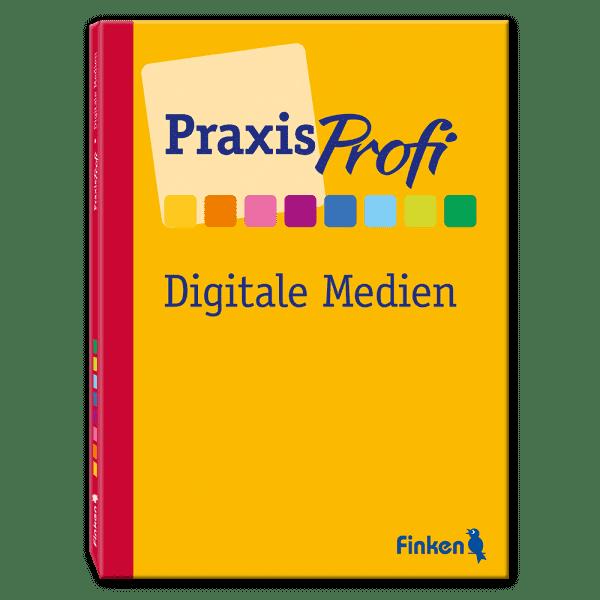 PraxisProfi – Digitale Medien