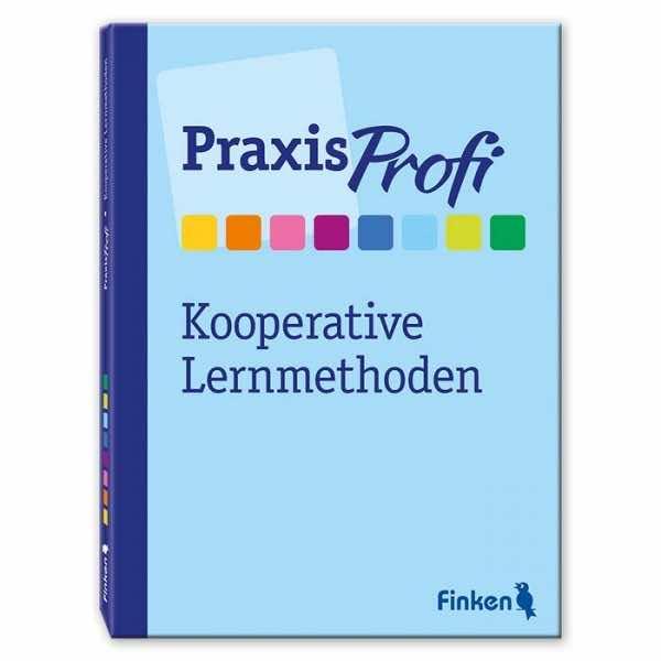 PraxisProfi – Kooperative Lernmethoden