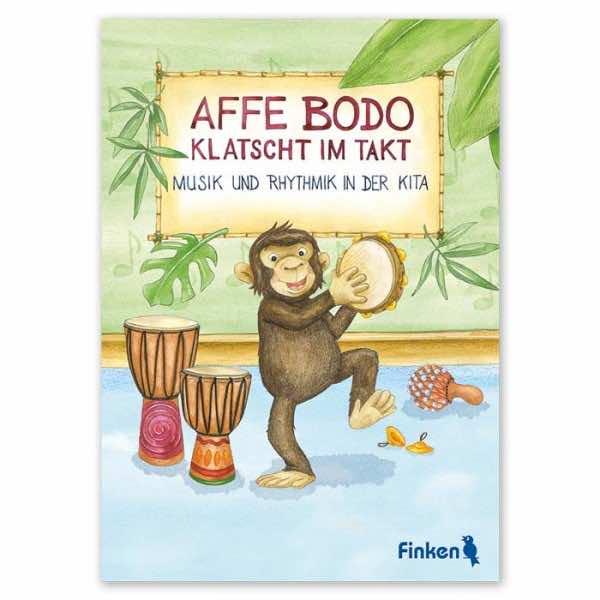"Prospekt ""Affe Bodo klatscht im Takt"" – zum Download"