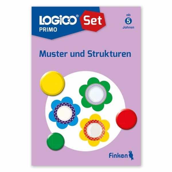 Muster und Strukturen