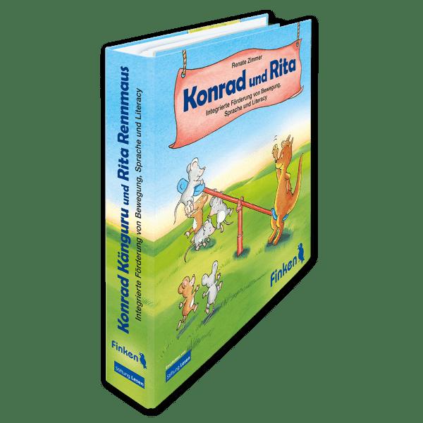 Konrad und Rita